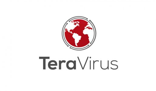 TeraVirus Custom Shirts & Apparel